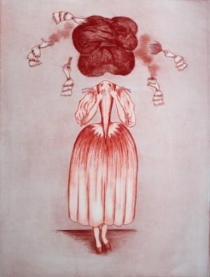 Sabine DELAHAUT