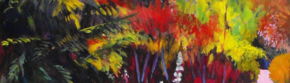 ATELIER  le  VIVIER  – MORET sur LOING    Galerie d'Art et Formations
